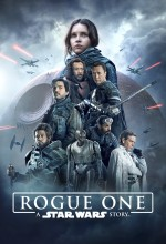 Rogue One: A Star Wars Story - HD